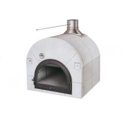 Piazzetta IG 120B židinys